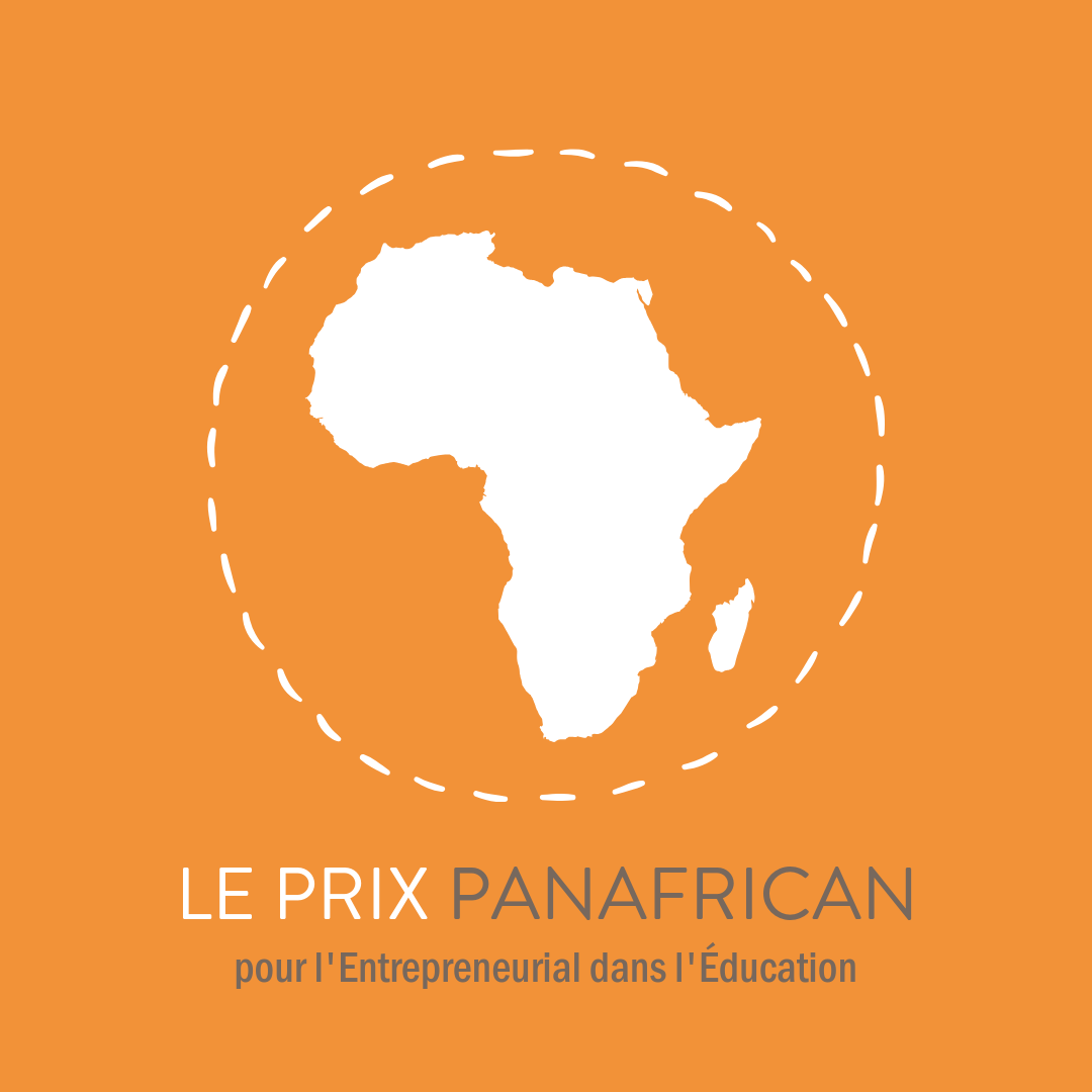 The Pan African Awards for Entrepreneurship in Education